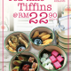 Tea-time tiffins
